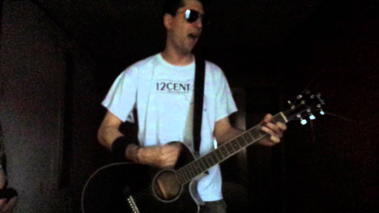 Im Movin Out By Pete Roues Brothers Cover Youtube