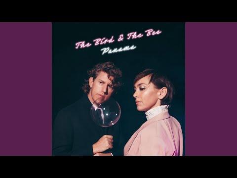 Tobi - Close To Home Playlist: 05.12.19.