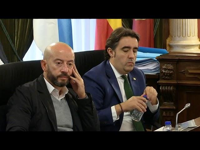 Ourense cuenta con una normativa de limpieza desfasada 21 2 18