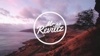 The Chainsmokers - Setting Fires (ft. XYLØ)