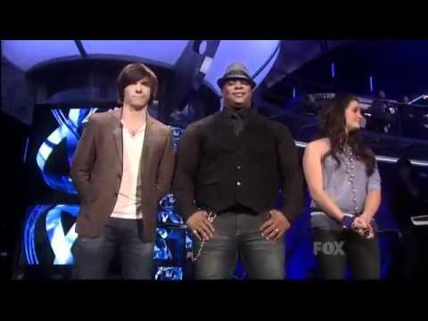 Adam Lambert -Whataya Want From Me- American Idol Live HD.mp4