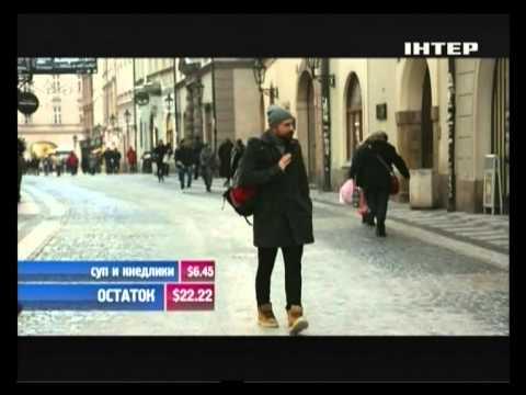 Испанские сериалы онлайн на русском языке. Смотреть