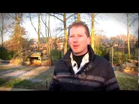 Syx Automations Group - Testimonial KMDA (Zoo Antwerpen/Planckendael)