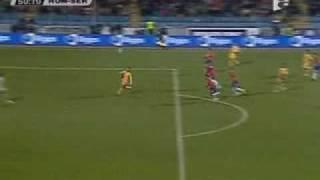 romania- serbia 2-3; Marica reduce din handicap