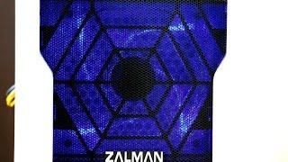 Бюджетный ТОП Zalman Z3 White | 40000р
