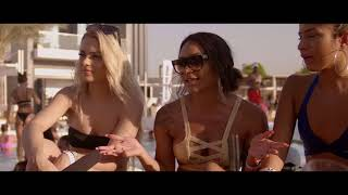 Destination Dubai VIP - Documentary