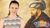 Fatih Sultan Mehmet Han Aslında Kimdi? Kaç Yaşında ve Nereli
