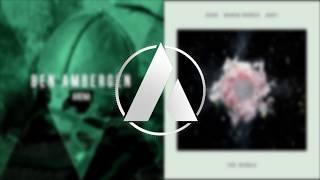 Ben Ambergen vs Zedd & Grey - Arena In The Middle (Anthony Drums Mashup)