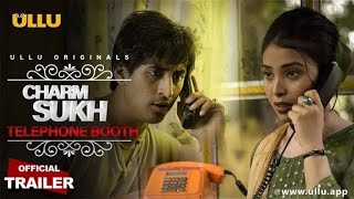 Telephone Booth (Charmsukh) 2019 Full Trailer 1080p 20XMovies