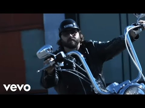 Randy Houser - Whistlin' Dixie (Official Music Video)
