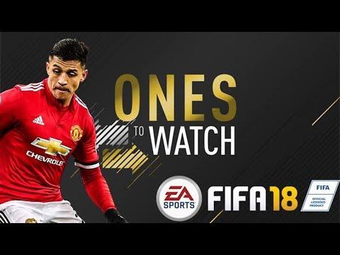 NUOVI OTW PACK OPENING !!! FIFA 18 [ SPONSOR 91/100] LIVE 🔴