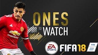 NUOVI OTW PACK OPENING !!! FIFA 18 [ SPONSOR 91/100] LIVE