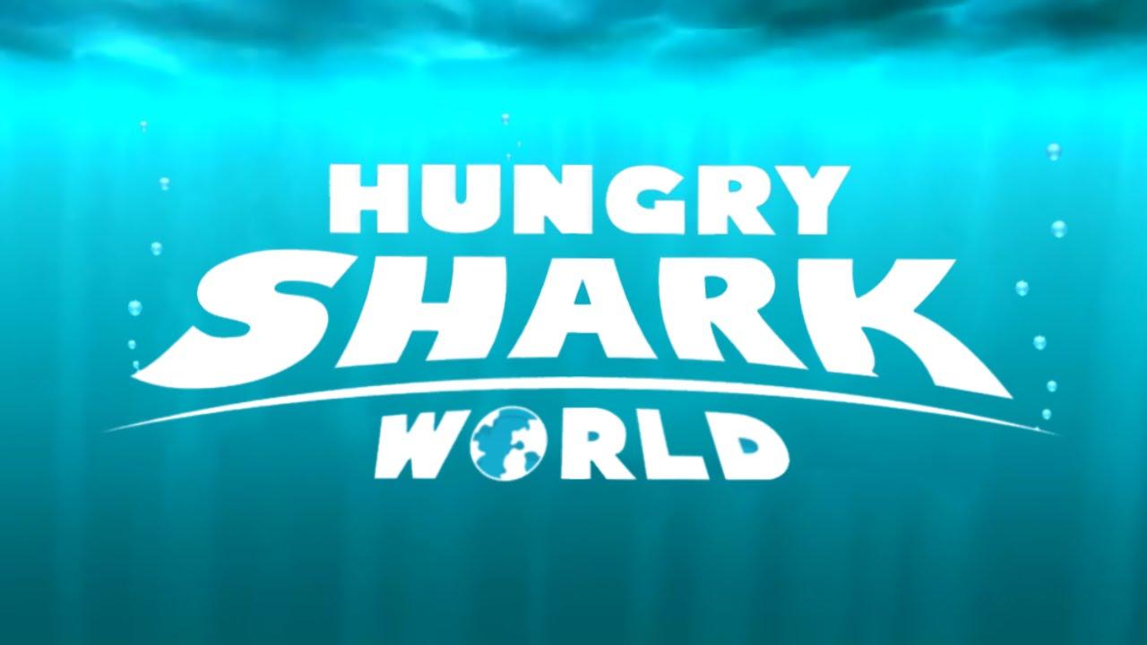 Приложение shark скачать на андроид