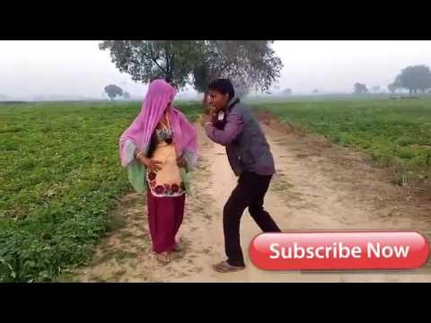 Haryanvi Dj Song   Sandal 2 Raju Punjabi   Haryanvi Song Sapna Dancer360p