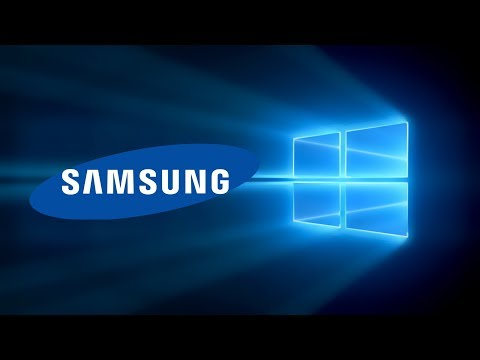 samsung-and-microsoft-partnership-windows-10-laptop-office-apps-on-note-10-and-more