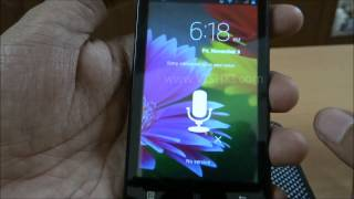 Repeat youtube video Lenovo A369i Full Review In Depth
