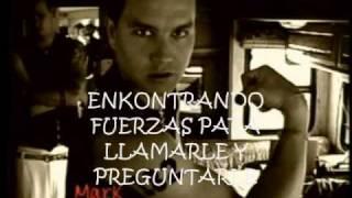 Blink 182 - Roller Coaster Español