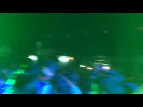 DJ 👑king hapur