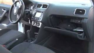 VW Polo TSI 12_1.flv