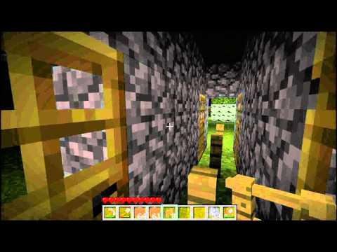 Does Anyone Know How To Make A Music Disc Farm Mcx360