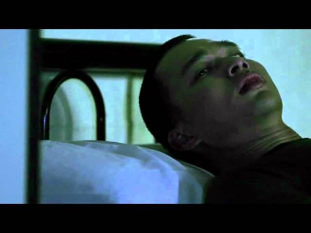 23:59 Movie Trailer