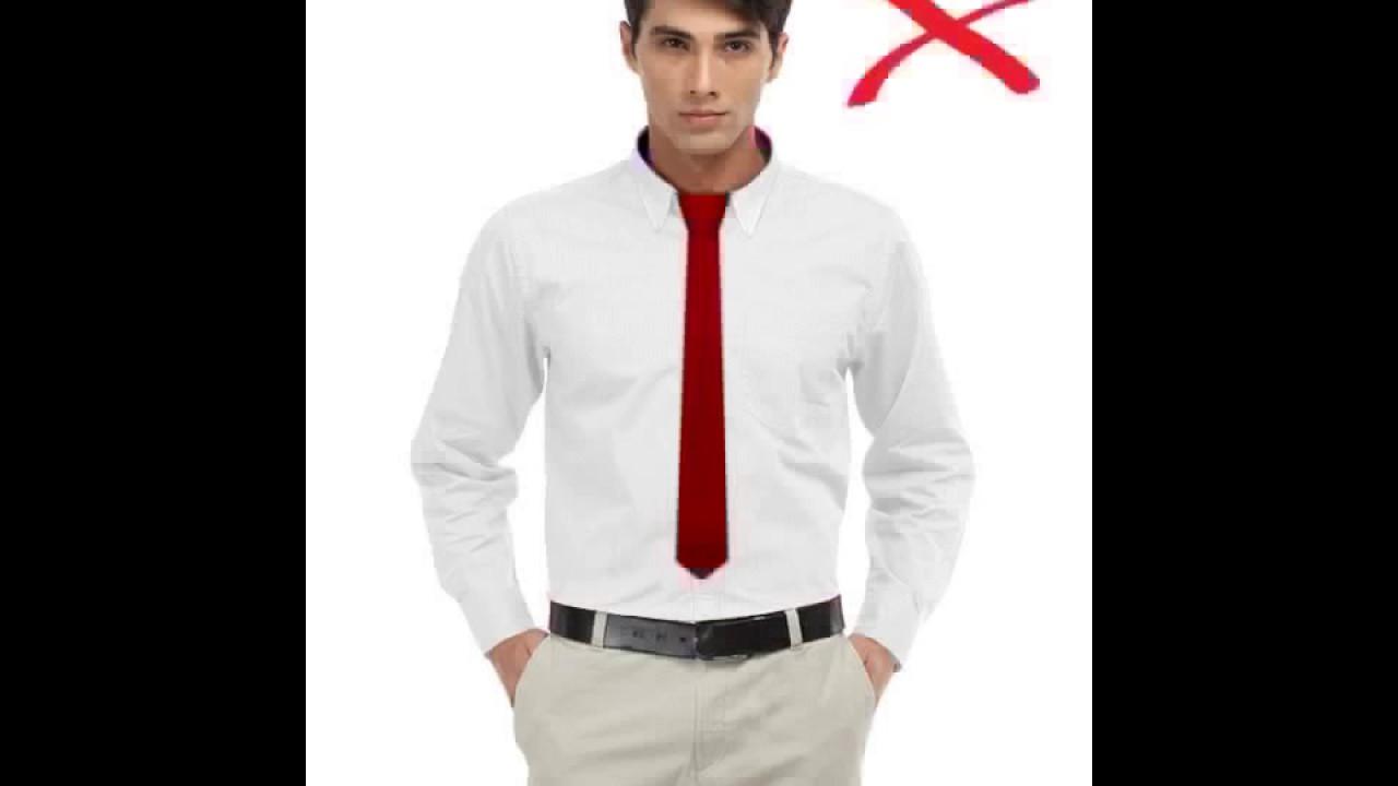заболевших длина галстука должна быть фото подарок, можно