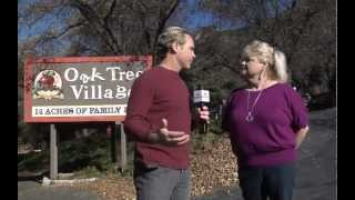 Oak Tree Village - Inland Empire Explorer