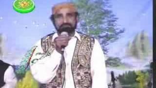 shada lala 9