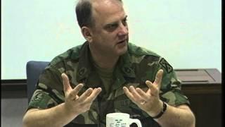 Lesson 8: World War I 1914-1918 - Evolution Of Modern Warfare (1999)
