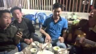 Tiếng gọi - CLB Guitar Yên Thành, Diễn Châu