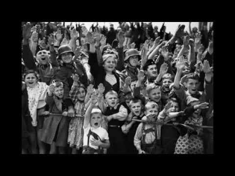 Volksgemeinschaft Intro