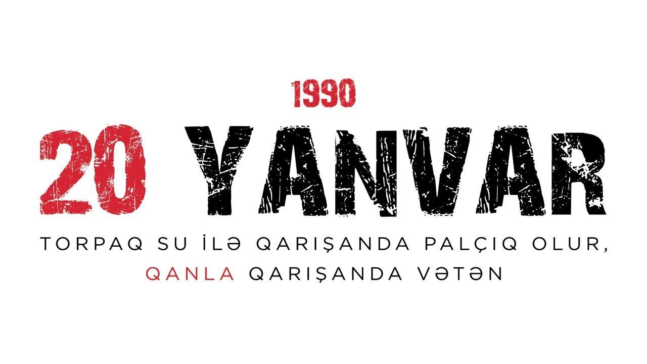 20 Yanvara Aid Sekiller Cekmek Images Səkillər