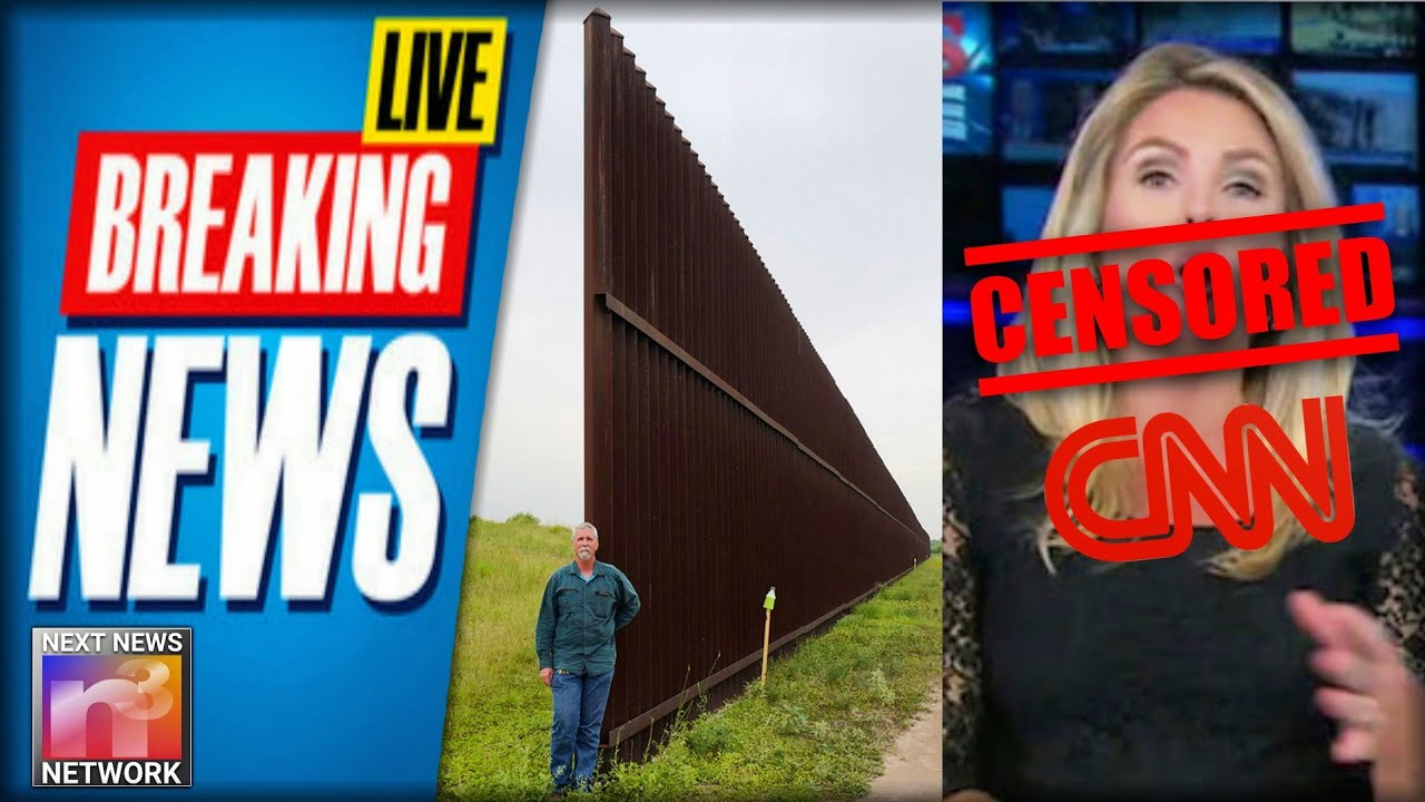 breaking-when-a-border-city-s-local-news-anchors-expose-cnn-live-on-air-you-know-we-re-winning
