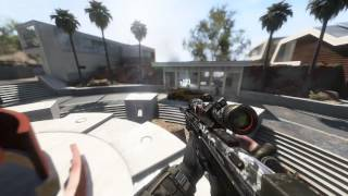 Pre-Recorded clip pack (300fps + CFG) [BO2]