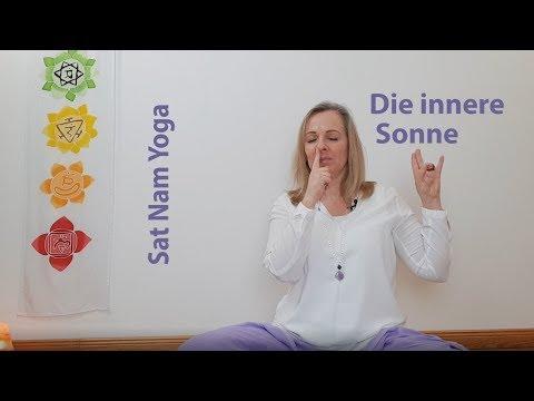 kundalini-yoga:-die-innere-sonne-–-ein-kick-für-dein-immunsystem-|-sat-nam-yoga