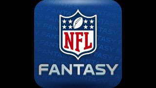 Fantasy Football ASMR Ep. 1