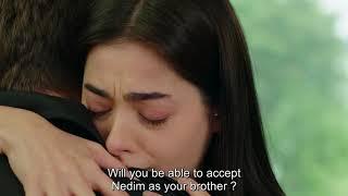 Zalim İstanbul - Ep. 38 - Trailer - English Subtitles