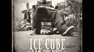 Ice Cube Feat. OMG, Doughboy, WC And Maylay - Ya'll Know Who I Am
