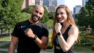 which fitness tracker is the most accurate