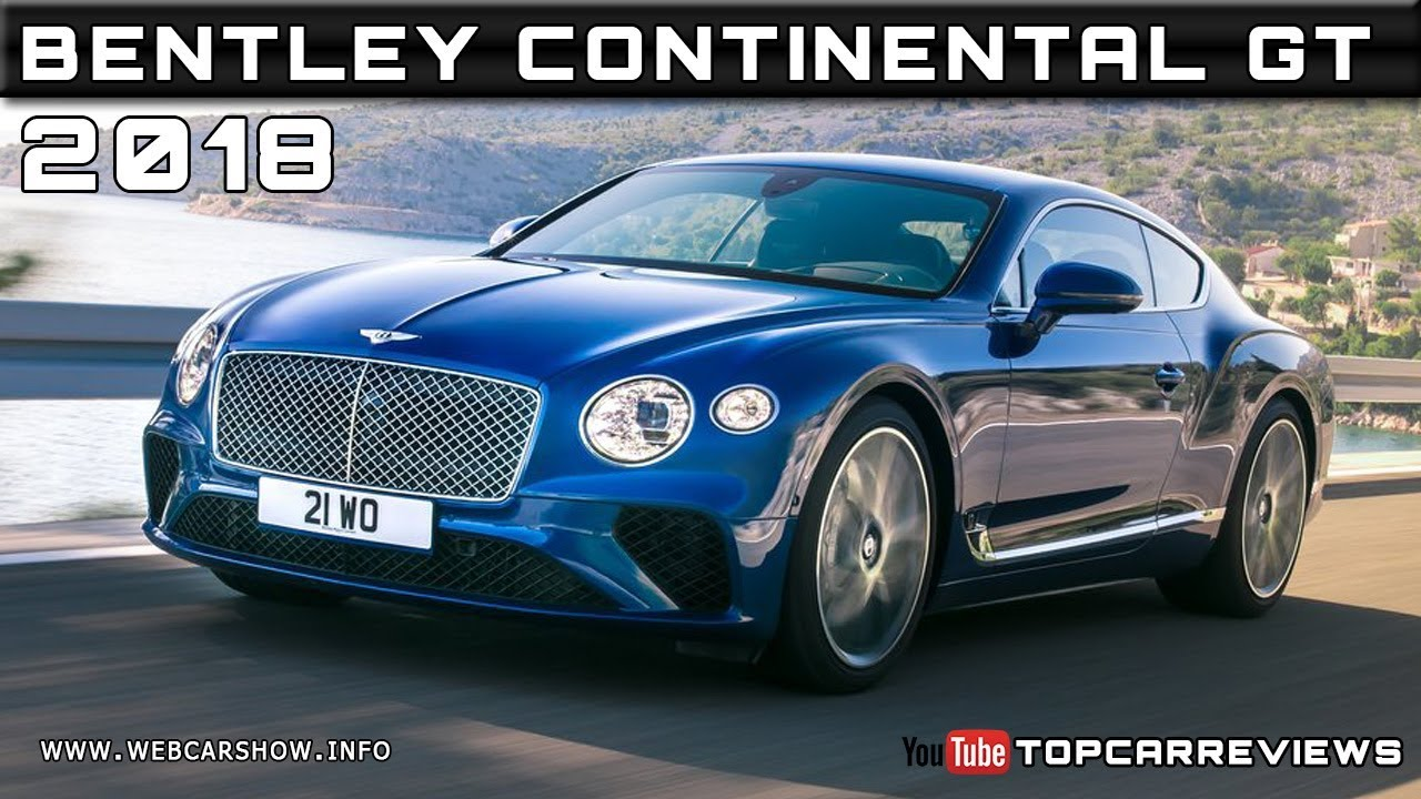 bentley mulsanne specifications technical the full engine car motoring price tv guide en
