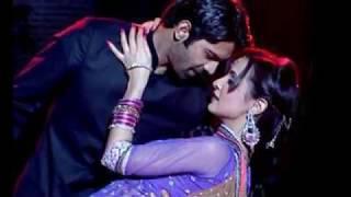 Arnav & Khushi Mere Rashke Qamar 2017 hit song