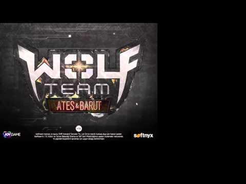Wolfteam xModNT Karakter Hack