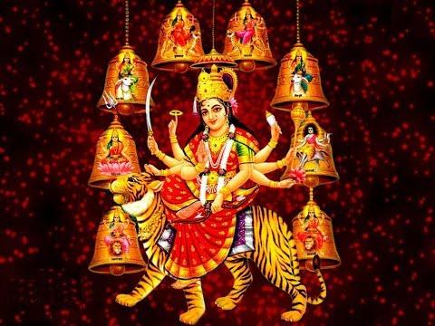 Mata Rani Jagran at My Home, Angel Apartment, Vipin Sharma