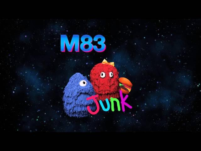 m83-moon-crystal-audio-m83