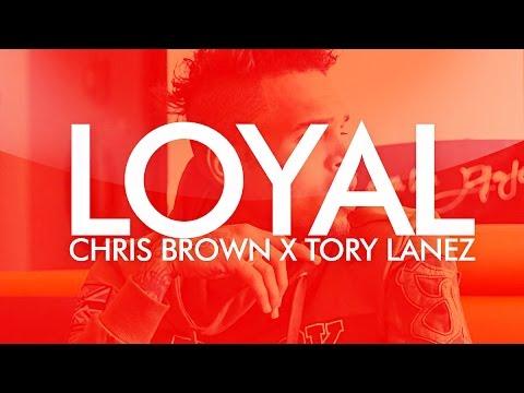 (FREE) Chris Brown x Tory Lanez Type Beat |