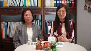"(HKBU-CHTL) Flipped Classroom Approach in ""Teaching University Students"""
