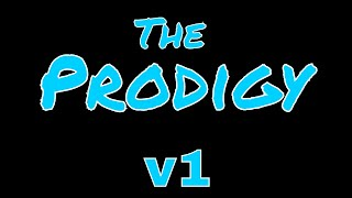 The Prodigy 1 | Competitive CoD BO4 Montage