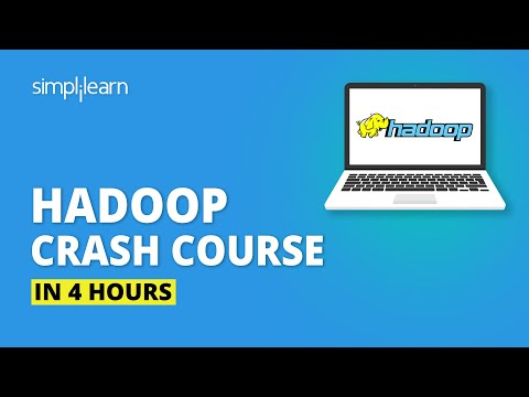 Hadoop Technology