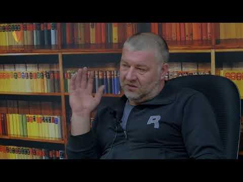Отзыв Гринина Ивана. Юрист в Новосибирске