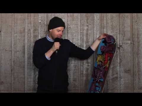 lobster-2016-freestyle-board-3bt-snowboard-review---sourceboards.com